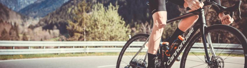 Road Bikes | Conte's Bike Shop