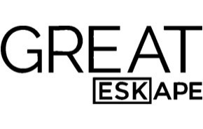 great eskape