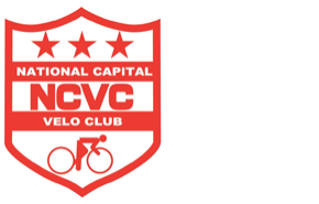 National Capital Velo Club