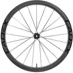 CADEX 42 Wheelsystems Tubeless Disc Brake Front Wheel
