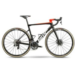 BMC SLR01 ONE LTD