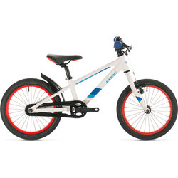 Cube Bikes Cubie 160 16