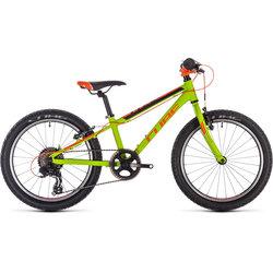 Cube Bikes Acid 200 20