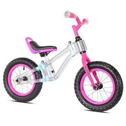 Kazam Blinki Balance Bike