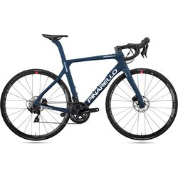 Pinarello Paris Disk 105