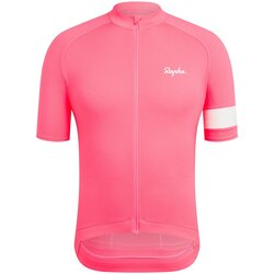 Rapha Core Lightweight Jersey