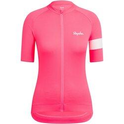 Rapha Women's Core Lightweight Jersey