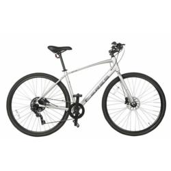 Ceres UB2 Hybrid Bike