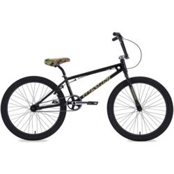 Eastern Bikes Commando 24-inch LTD