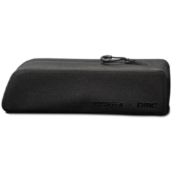 BMC Integrated Top Tube Bag