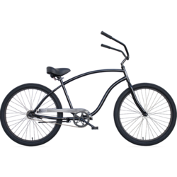Huntington Beach Bicycle Company HBBC Cruiser - Men's