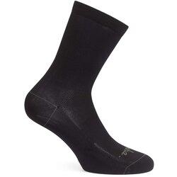 Rapha Lightweight Socks - Regular
