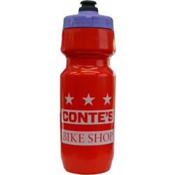 Conte's 24oz Bottle