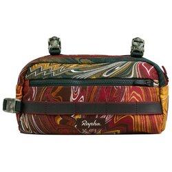 Rapha Nomad Bar Bag