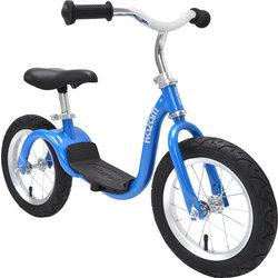 Kazam Balance Bike (v2s)