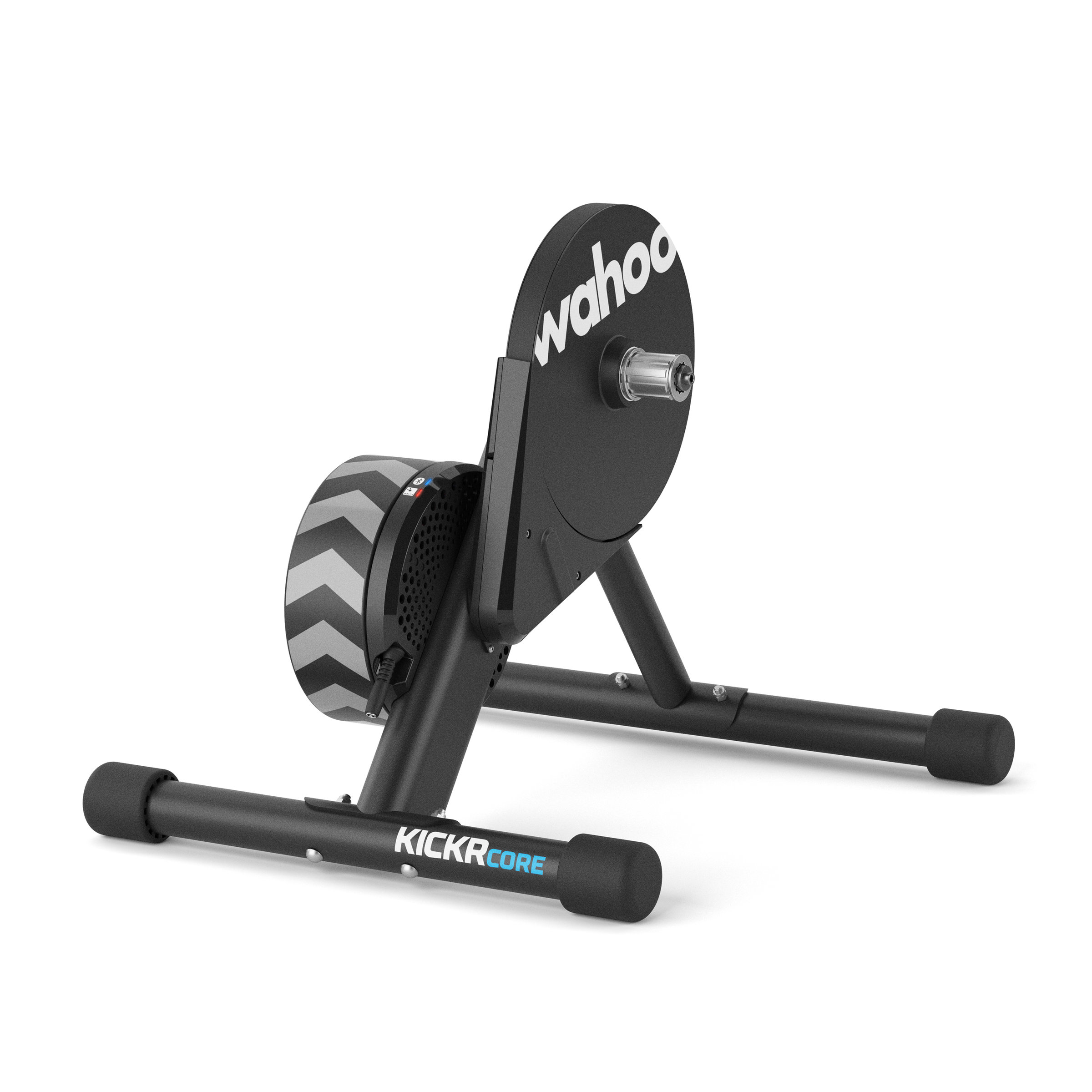 NEW KICKR CORE Smart Trainer