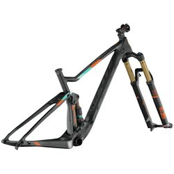 Scott Spark 700 Tuned Plus Frame