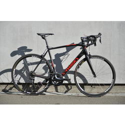 Specialized S-Works Tarmac SL4 Ultegra