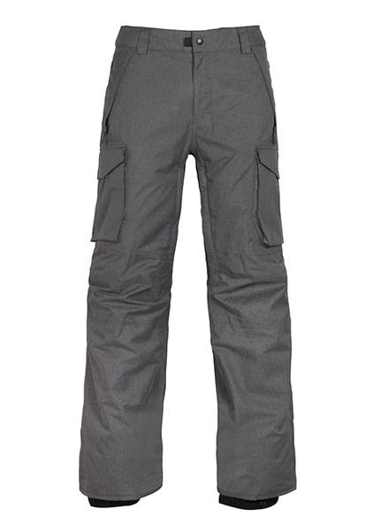 686 Authentic Mens INFINITY INSULATED CARGO PANT