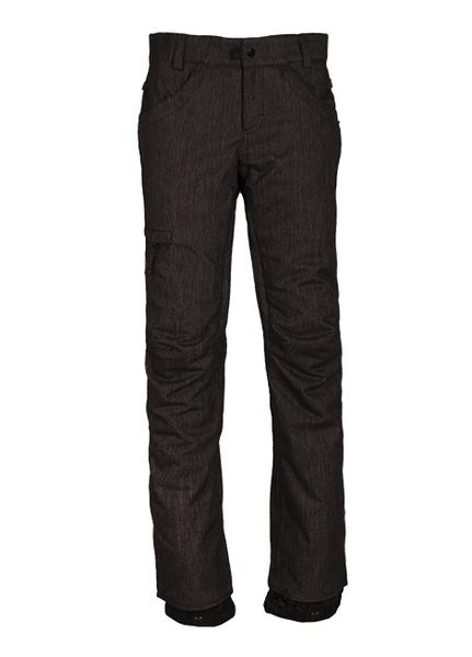 686 Authentic Womens PATRON INSULATED PANT