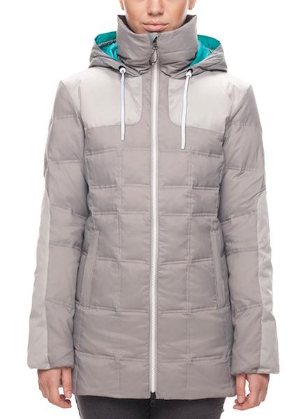 686 Authentic Womens GLCR BLISS DOWN JACKET