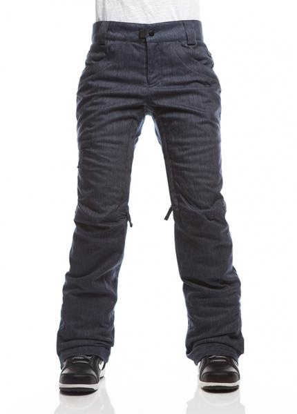 686 Authentic Patron Insulated Pant