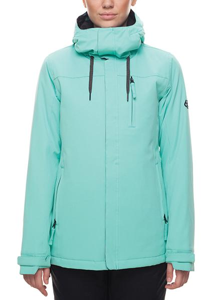 686 Authentic Womens EDEN INSULATED JACKET