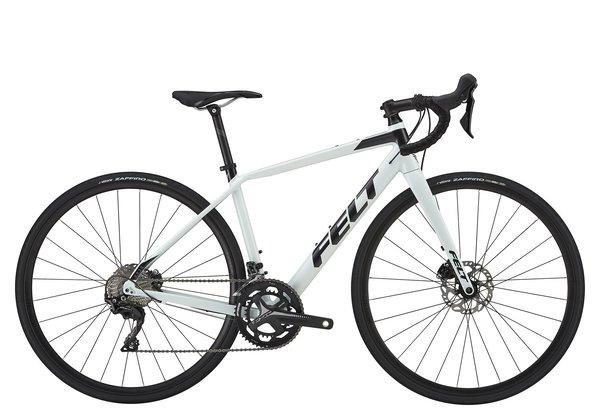 Felt Bicycles VR30W Women's Endurance Road Bike Shimano 105