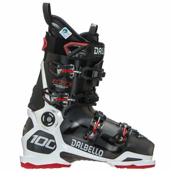 Dalbello Men's DS 100 SKI BOOT