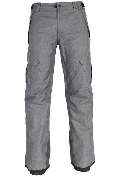686 Authentic Men's INFINITY INSULATED CARGO PANT