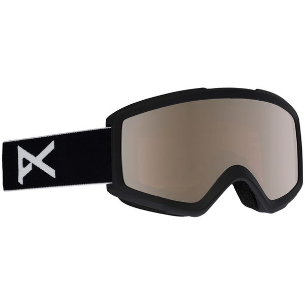 Anon Mens HELIX 2.0 SNOW GOGGLE