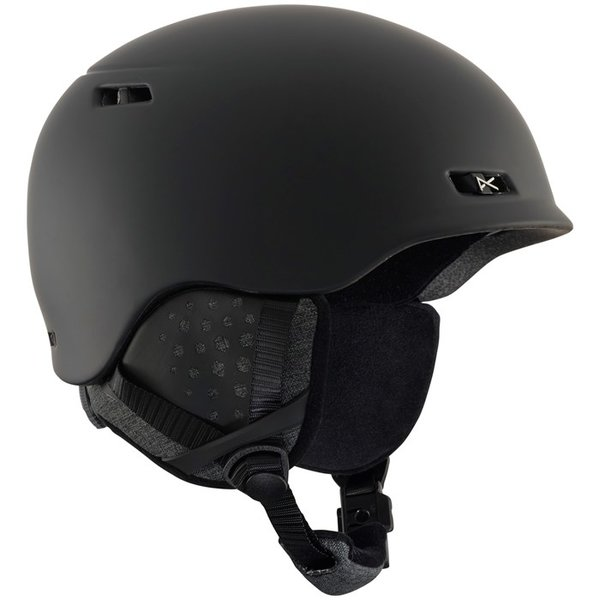 Anon Mens RODAN SNOW HELMET