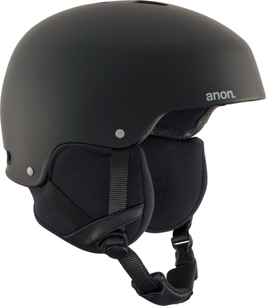 Anon Mens STRIKER SNOW HELMET