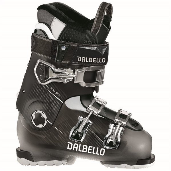 Dalbello Womens KYRA MX 70 SKI BOOT