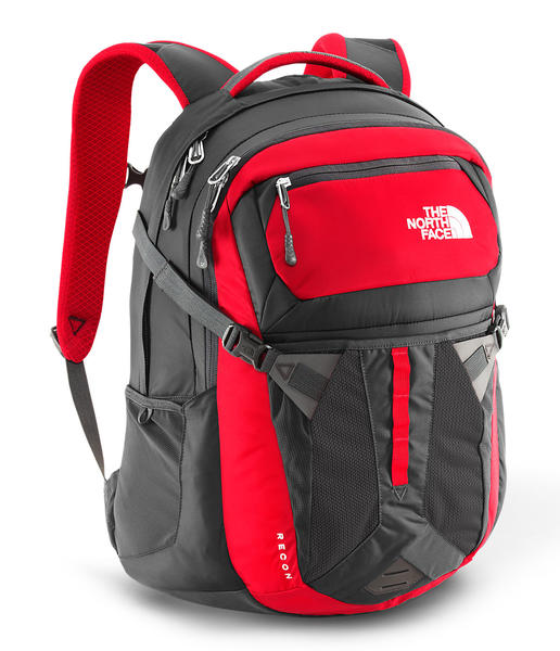 07312e601 Recon Backpack