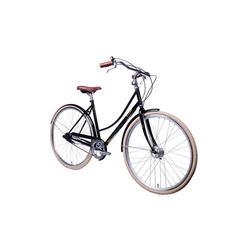 Virtue Cycles Encore 5F - 49cm