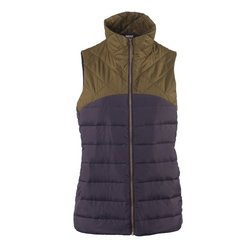 Flylow Womens LAUREL VEST