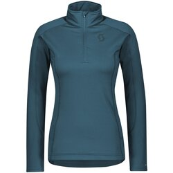 Scott Clothing Pullover W's Defined Light