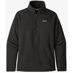 Patagonia Patagonia W's Better Sweater