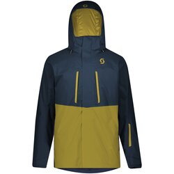 Scott Clothing Jacket M's Ultimate DRX