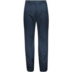 Scott Clothing Pant M's Ultimate Dryo Dark Blue