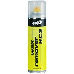 Toko Toko Wax Remover HC3 2.5L