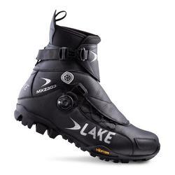 Lake MXZ303 Winter Boots