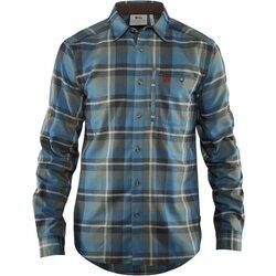 Fjallraven Fjallglim Shirt