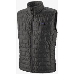 Patagonia Patagonia W's Insulated Snowbelle Jkt Curacao Blue L