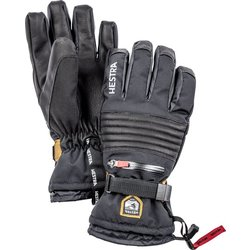 Hestra Unisex ALL MOUNTAIN CZONE GLOVE