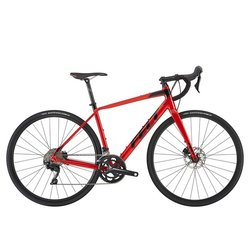 Felt Bicycles VR30 Endurance Road Bike Shimano 105