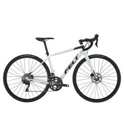 Felt Bicycles VR30W Women's Endurance Road Bike Shimano 105