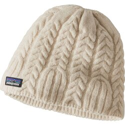 Patagonia Patagonia W's Cable Beanie