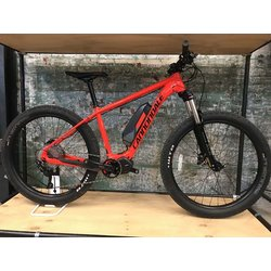 Cannondale Demo Cujo Neo Medium Mountain E-bike